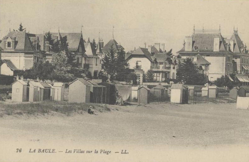 La_Baule_Les_Villas_sur_la_Plage.jpg